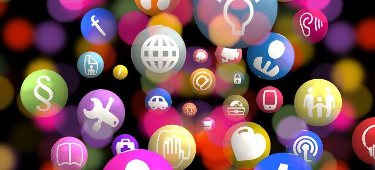 The Best Social Media Tips for Businesses 2018