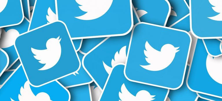 Twitter for Marketing – A Refresher