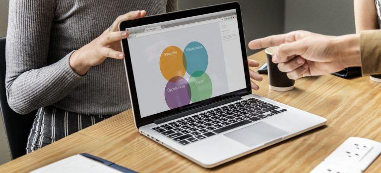 3 Facebook Ad Types That Improve Sales
