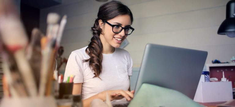 7 Top Tips to help your small business find success online