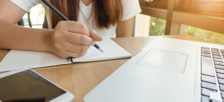 How to drive clicks through effective meta descriptions
