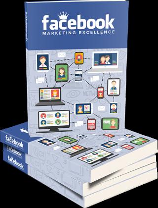 ebook (2)